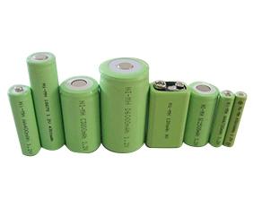 电池电芯检测