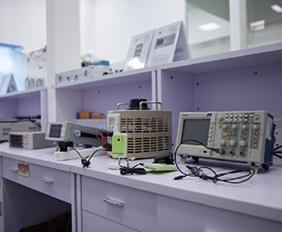 安全低电压测试