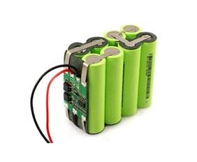 电池UL认证